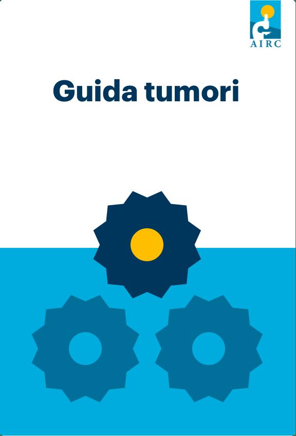 tumore prostata metastasi linfonodi