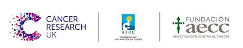 1logo_AIRC_CRUK_AECC
