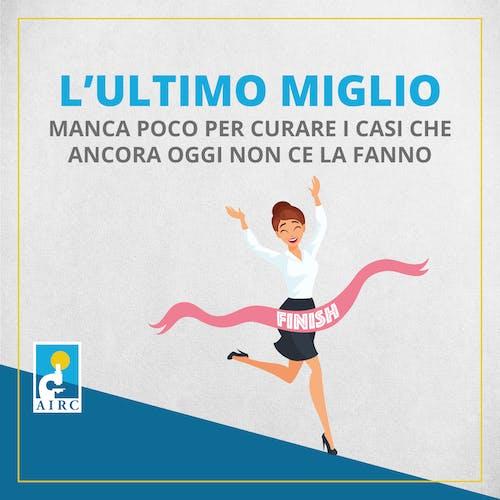 AIRC_Slideshow_ULTIMO MIGLIO_p1_7E-1