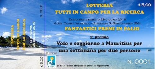 Lotteria_com_Lombardia2019