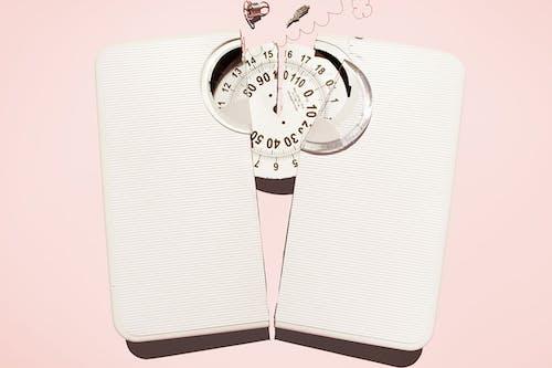 Aumentano i tumori al fegato legati all'obesità