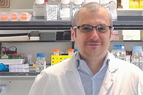 Alla ricerca di una strategia per manomettere il metabolismo delle cellule tumorali