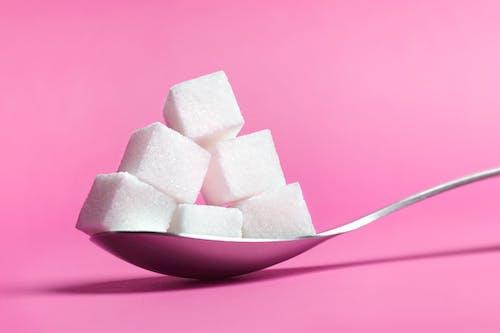 Contro il cancro con dolcezza?