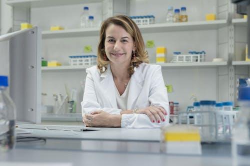 Curare meglio il coronavirus nei malati di cancro