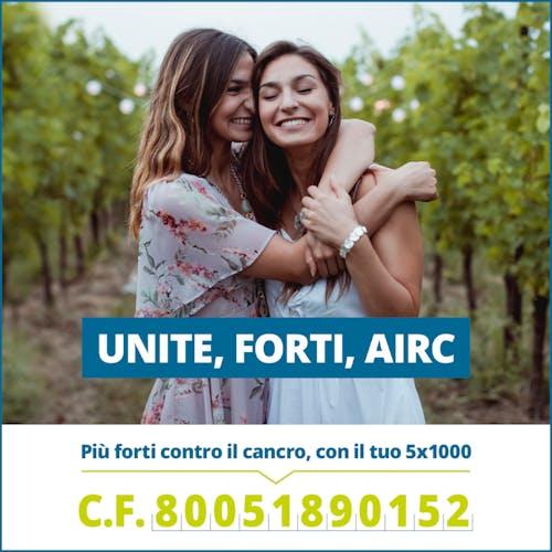 5x1000-unite-forti-airc