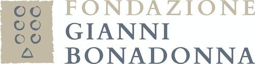 Fondazione Gianni Bonadonna