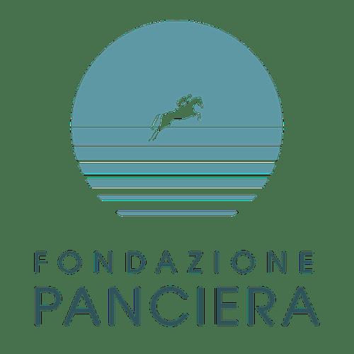 Fondazione_Panciera_Logo_Vrs_Color_per_Sfondo_Bianco
