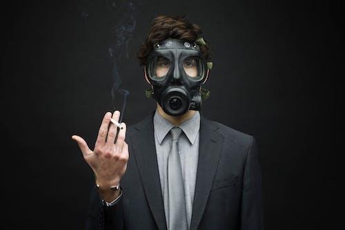 La firma molecolare del fumo nella vescica