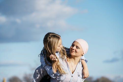 La haute couture della terapia contro il cancro del seno