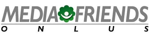 MDF new logo