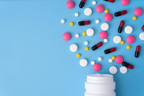 Nanofenretinide: una nuova formulazione di un promettente farmaco antitumorale