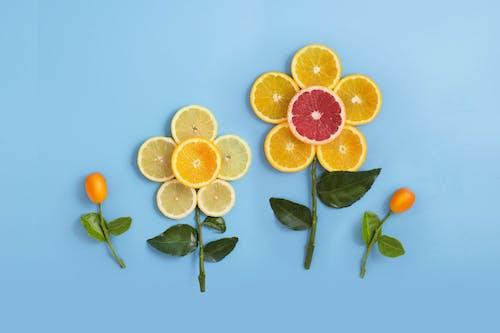 Potenziare l'immunoterapia del cancro con la vitamina C?