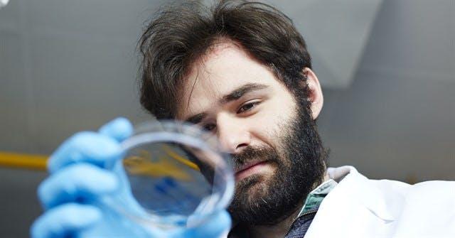 L'Italia deve la sua scienza ai fondi del Terzo Settore