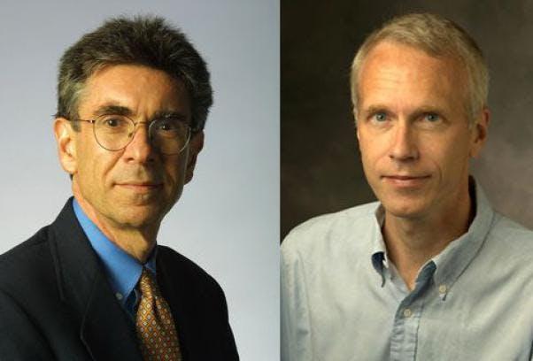 Premiata la biologia molecolare che guida la ricerca contro il cancro