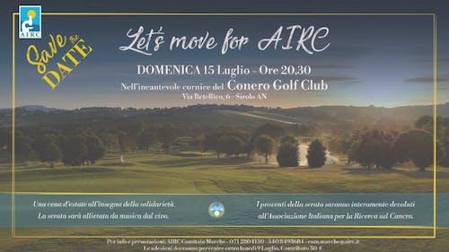 Save the DATE_corsivoA compressa