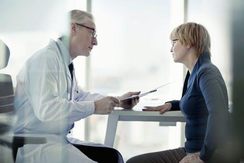 Screening per il cancro del colon-retto: i ritardi dovuti alla pandemia possono costare cari