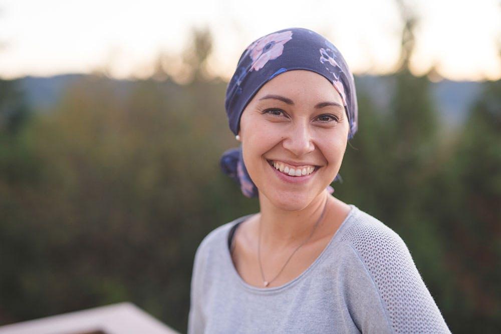 Una strada per affinare la terapia del tumore dell'ovaio