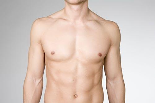 Tumore al seno: il punto di vista maschile