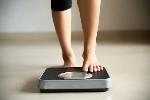 Tumore del seno: sovrappeso e obesità riducono l'efficacia della chemioterapia con docetaxel