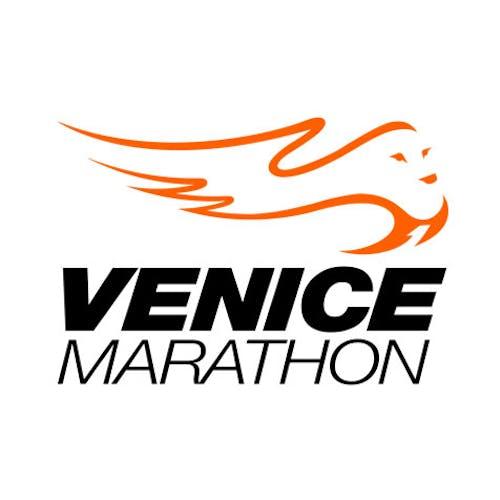 Venice Marathon 2019