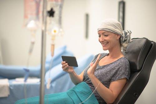 Vivere la malattia oncologica ai tempi del Covid-19