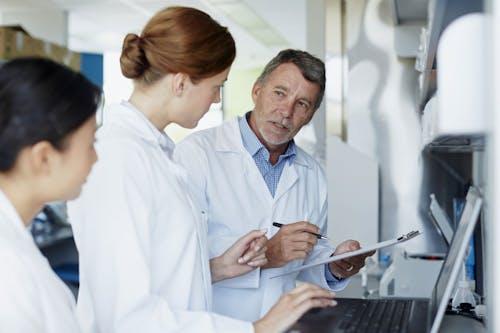 Contro un raro tumore dell'appendice si attiva un team internazionale