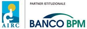 airc-banco-bpm-partner-istituzionale