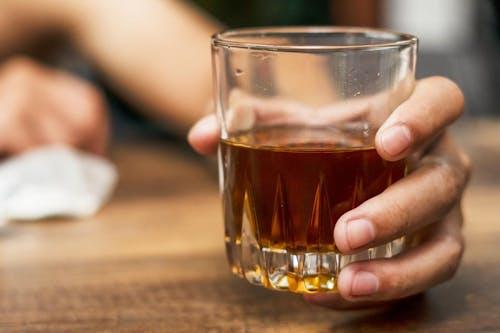 In crescita i tumori legati all'alcol