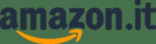 amazon_it_logo_RGB