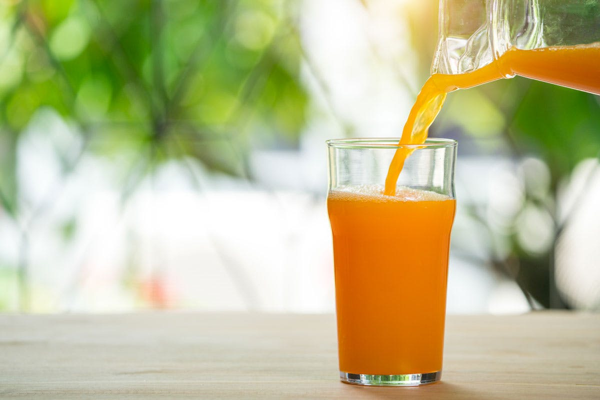 Bevande zuccherate: dolci al gusto, pericolose per la salute