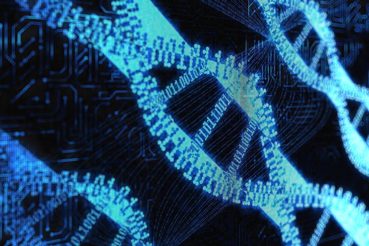 I big data nella ricerca sul cancro