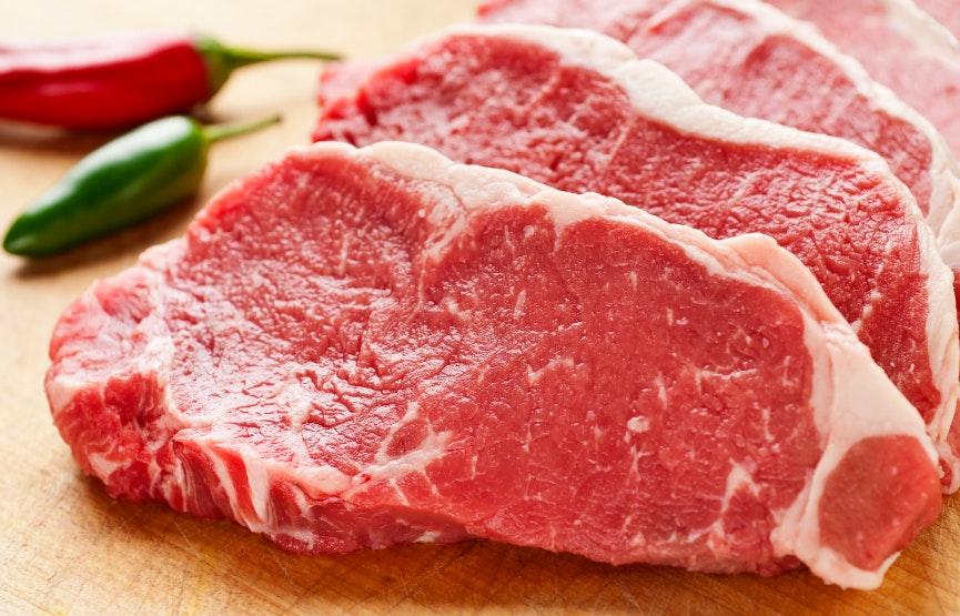 agricoltori e cancro alla prostata