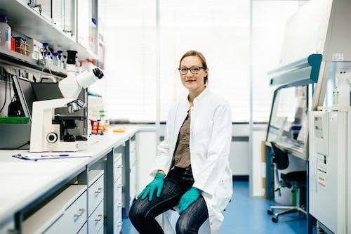 Fondazione AIRC e Fondazione Cassa Risparmio Firenze: oltre 5 milioni per la ricerca sul cancro in Toscana