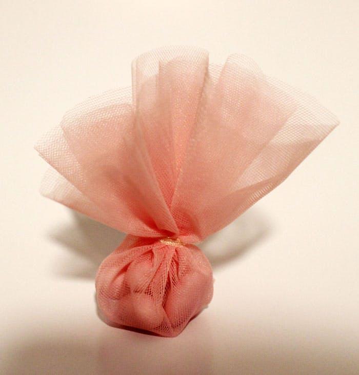 confetti-bomboniera-sacchetto