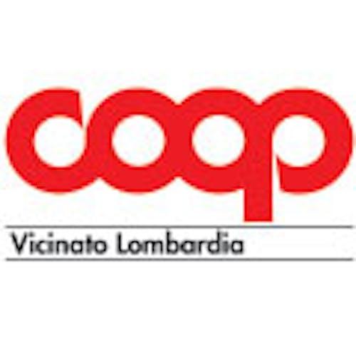 Coop Vicinato Lombardia