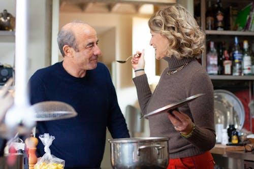 La dieta mediterranea è amica della prostata