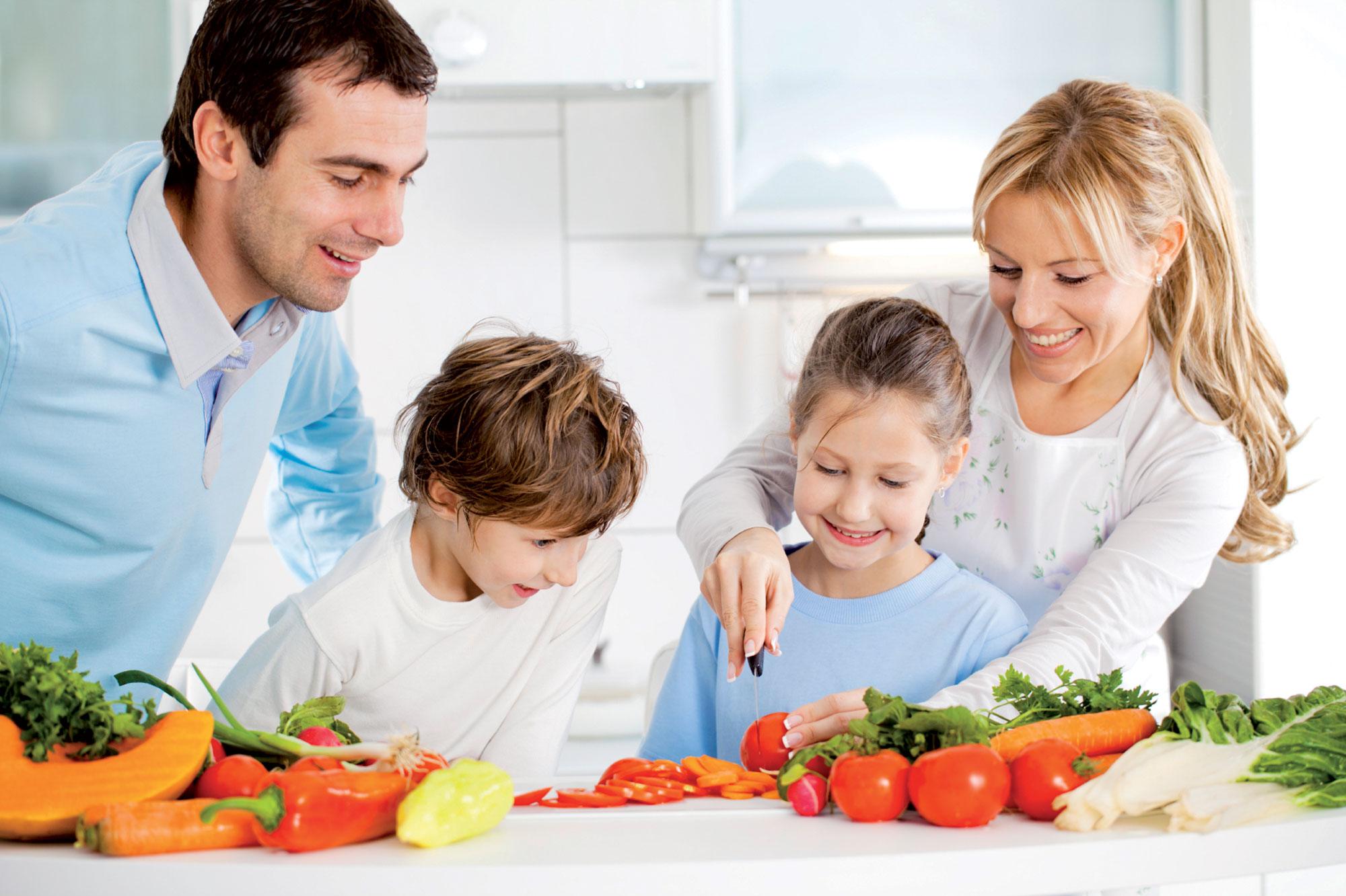 Dieta Settimanale Vegetariana : Dieta vegetariana pro e contro airc