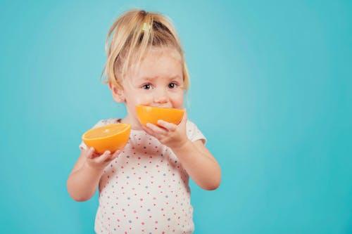 Flavonoidi, preziosi alleati contro il cancro e le malattie cardiovascolari