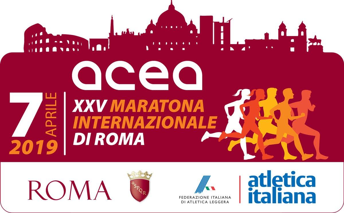 Stracittadina di Roma per AIRC