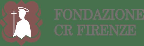 logo-Fondazione-CR-Firenze