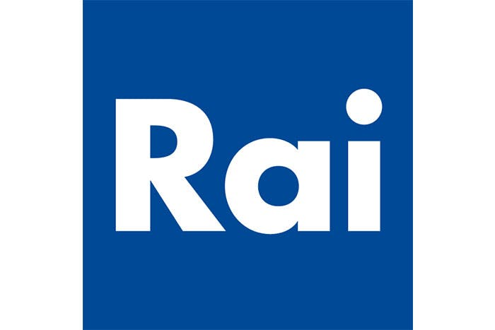 logo-RAI