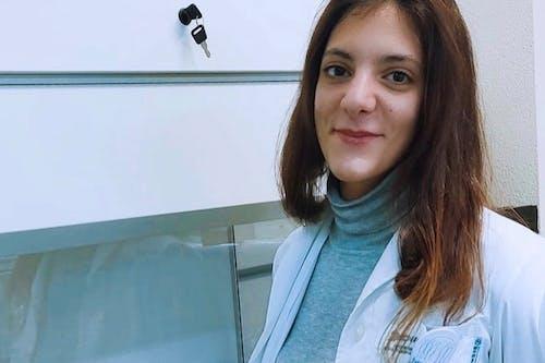 Un pesciolino per svelare i segreti del melanoma