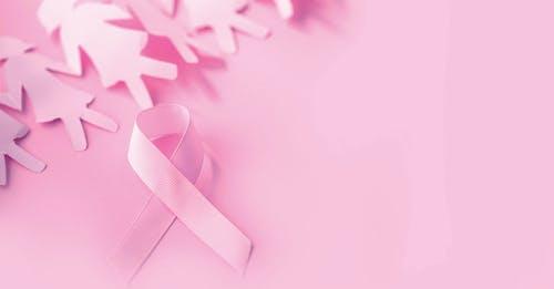 Dalla mammografia all'attività fisica