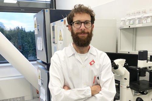 Nano-proiettili per colpire in modo completamente nuovo il cancro