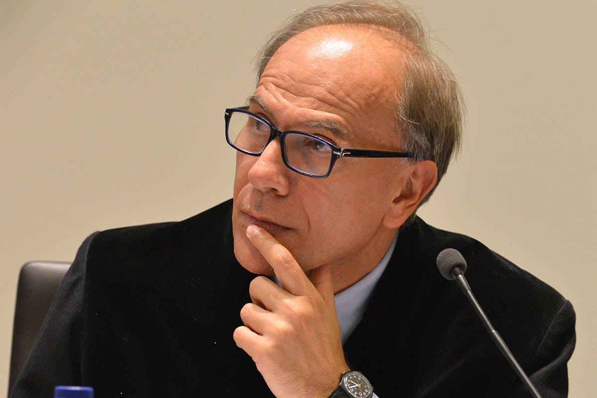 Premio Guido Venosta 2018: la farmacologia premiata al Quirinale