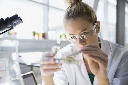 Nuovi possibili marcatori per il mesotelioma pleurico