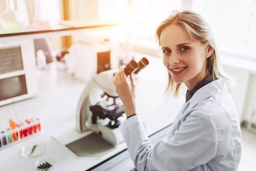 Analisi genetica dei linfomi per capire chi risponderà alle cure