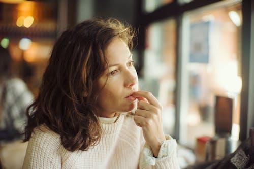 Le donne italiane sono poco informate sui tumori femminili?