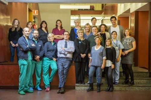 news-vita-di-ricercatore-rivoltini-gen19-gruppo