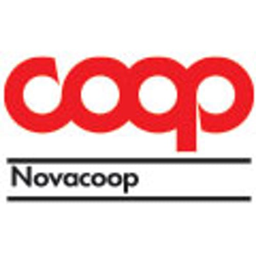 Novacoop